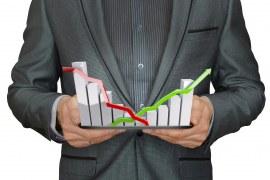 6 Dicas de como fazer uma boa gestão financeira