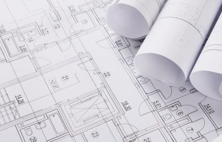 Pensando em montar um negócio na área da saúde? Saiba que existem projetos de arquitetura específicos para este segmento!
