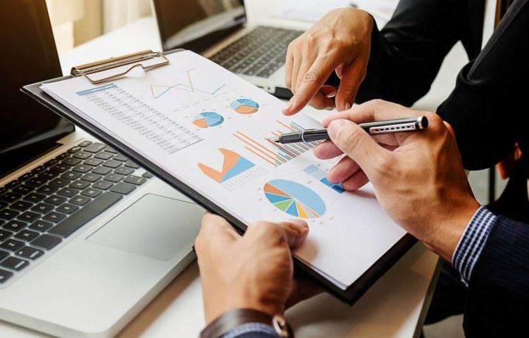 Como desenvolver um plano de negócio?