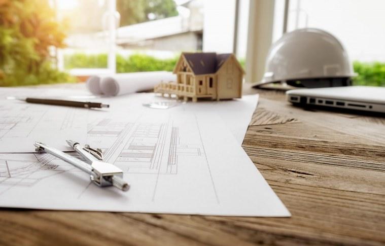 Conheça os KPIS mais utilizados na construção civil
