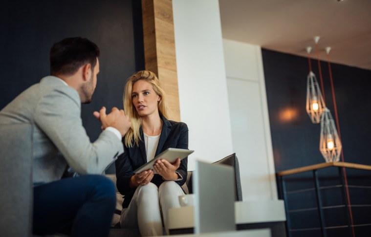 Sua empresa precisa demitir funcionários?