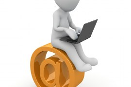E-mail marketing: guia completo sobre essa ferramenta