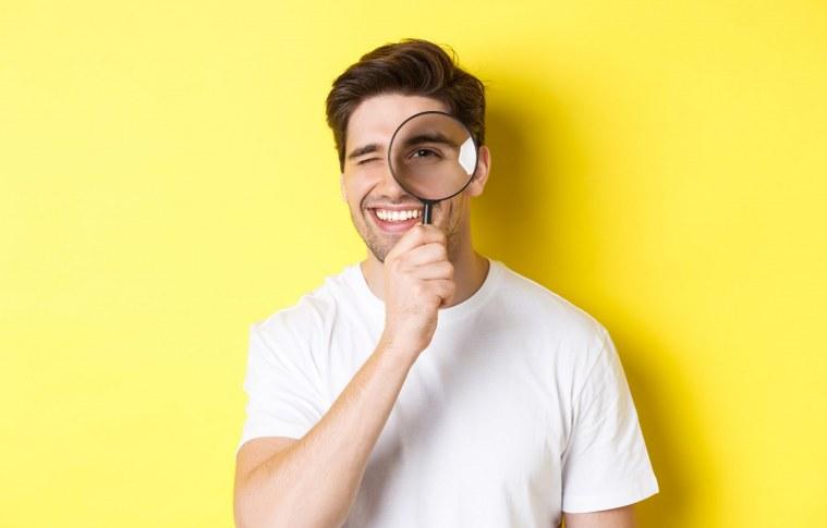 O que fazer para a empresa aparecer no Google?