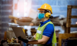 Conheça os equipamentos necessários para manter a segurança no trabalho