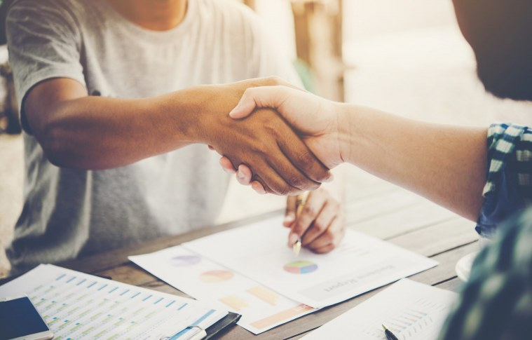 Experiência do cliente B2B: o que é e como melhorar