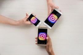 5 Dicas para melhorar sua estratégia de marketing no Instagram