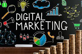 Marketing Digital: Como desenvolver uma estratégia em SEO em quatro passos