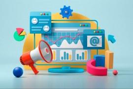 Marketing Digital: Saiba como essa ferramenta pode ajudar o seu negócio!