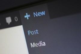 Como usar Marketing de conteúdo? 4 dicas para aproveitar