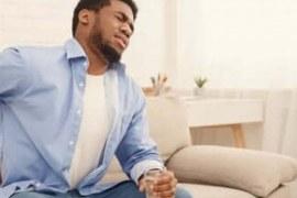 O que causa dor ciática? Saiba o que é, sintomas e tratamentos