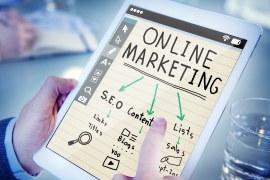 O que  é marketing digital e como ele funciona?