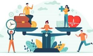 O que é qualidade de vida no trabalho e como adotá-la?