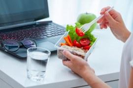 Como o Programa de Alimentação do Trabalhador (PAT) funciona?