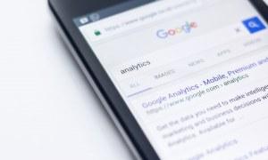 """""""Quero aparecer no Google"""": O que fazer?"""