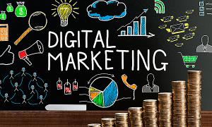 Saiba como utilizar as redes sociais como estratégia de marketing digital