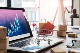 Vantagens do e-commerce para a indústria