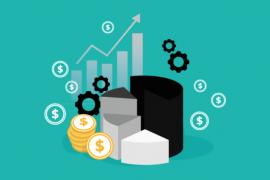 Vendas: 2 melhores técnicas para impulsionar seu negócio