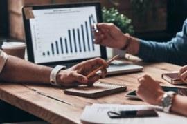 4 dicas para escolher um escritório de contabilidade?