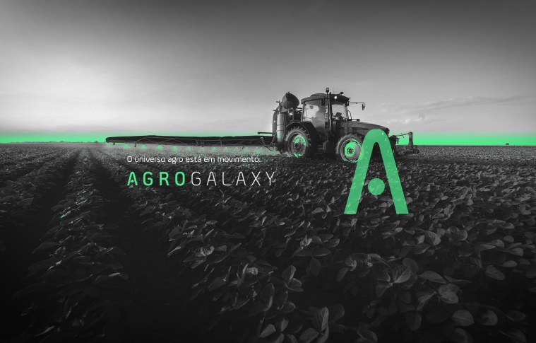 Agrogalaxy (AGXY3) retoma IPO