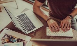 Como conseguir clientes com marketing de influência?