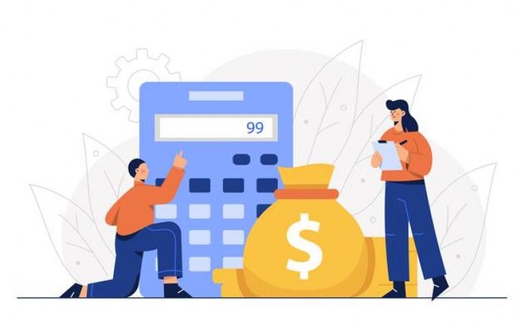 7 Melhores Site Para Ganhar Dinheiro em 2021 (Garantido)