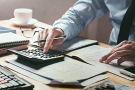 Quais os serviços de um escritório de contabilidade?