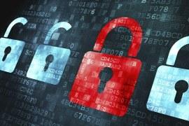 Criptografia de dados na TI, como isso beneficia sua empresa?