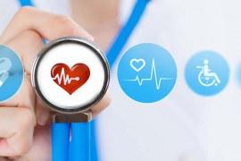 Como funciona o plano de saúde empresarial individual?