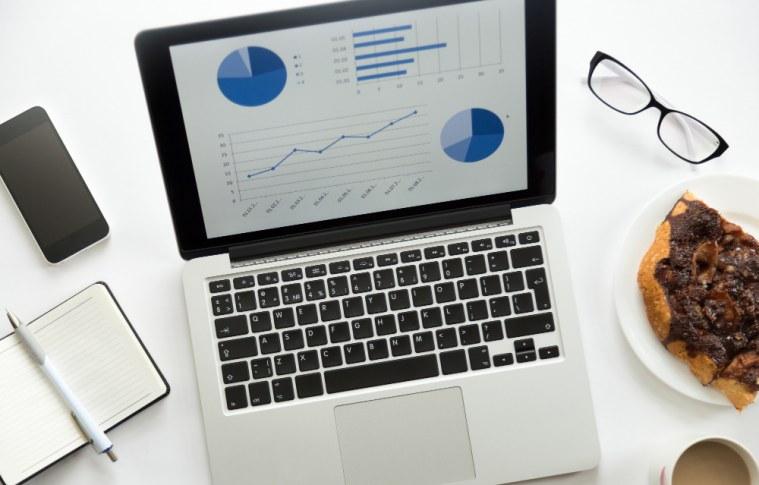 10 ferramentas de marketing digital para empreendedores