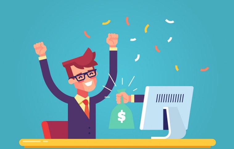 Como fazer marketing digital e ganhar dinheiro
