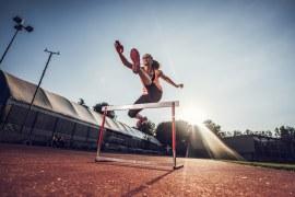 Empresas encontram no esporte oportunidade de investimento