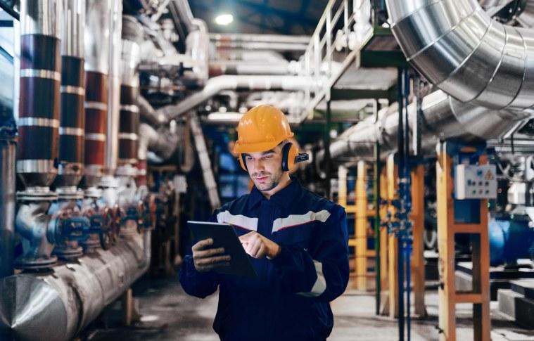 Gestão para indústrias: o que você precisa saber