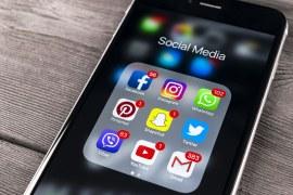 Aprenda a criar conteúdos interativos no Instagram