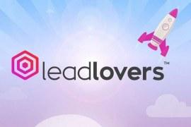 Email Marketing Leadlovers: Como Captar Contatos e Vender Todos os Dias