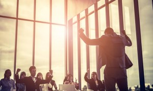 4 habilidades que todo líder precisa ter