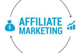 Como o Marketing de Afiliados pode ajudar a ganhar uma renda extra