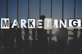 Mais conselhos de marketing na Internet que irão maximizar seus lucros