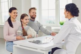 Como funciona o plano de saúde individual?