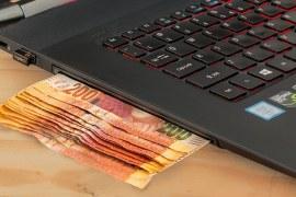 3 modos de crescer as vendas com a internet