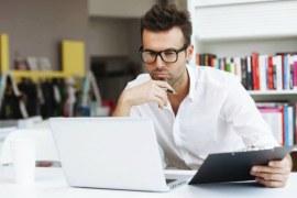 O que é Deep Work? Entenda como este método ajuda a trabalhar melhor