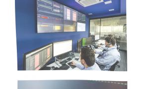Unifique (FIQE3) precifica oferta de ações em R$ 8,60 por papel