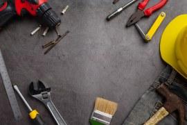 Marketing para a construção civil: 4 dicas de estratégias