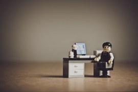 10 dicas de como melhorar minha produtividade no home office