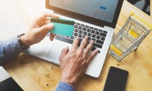 12 motivos para investir em uma loja virtual