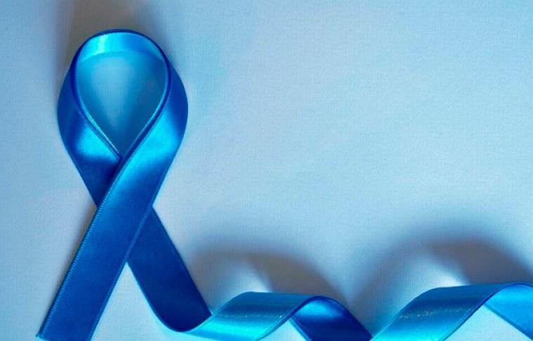 Faça a diferença com Brindes Personalizados para o Novembro Azul