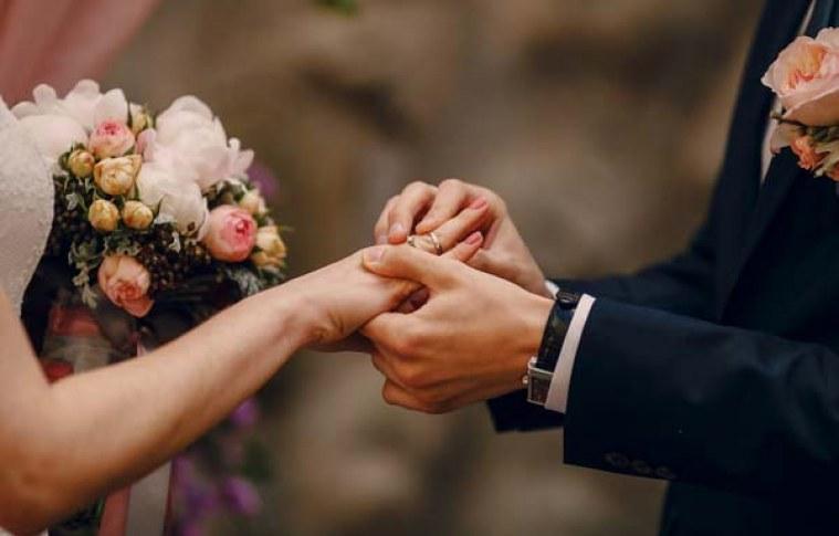 Descubra os Melhores Brindes Para Casamento
