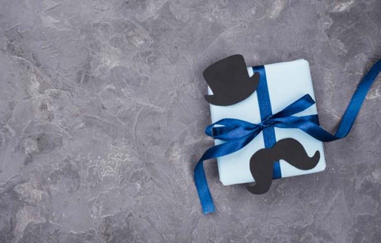 Como Aumentar Suas Vendas no Dia dos Pais