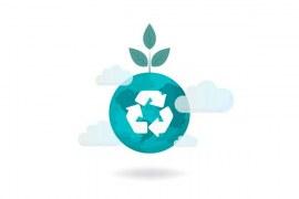 Ofereça Brindes Que Ajudam o Meio Ambiente