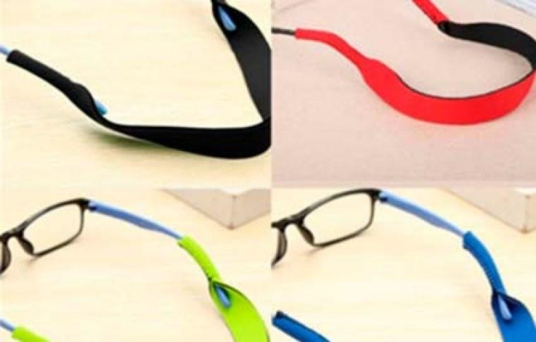 Como Não Perder Mais Seus Óculos?