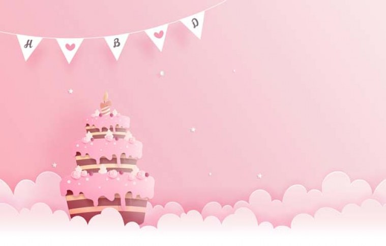 Ideias de brindes e lembrancinhas de aniversário para festas infantis
